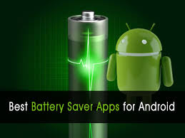 battery savers for androids top 5 best battery saver apps for android ios smartphones 2018