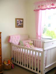 Decorating The Nursery by Patches Of Heaven Decorating The Nursery