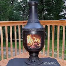Fire Pit Or Chiminea Which Is Better Chiminea Outdoor Fireplace Chimenea Firepit Chimineas