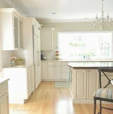 lovely colors rug and walls the kitchen island and walls are