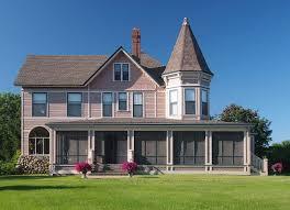 Hous Com Rand House Wikipedia