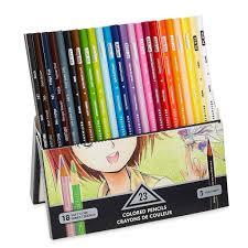 prismacolor pencils prismacolor premier colored pencil set