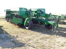 Great Plains Planter by Great Plains Equipment For Sale 51 Listings Page 1 Of 3