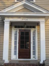 home depot black friday storm doors 23 best front doors images on pinterest front door colors home
