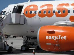 siege easyjet ordered overbooked easyjet flight at luton one day