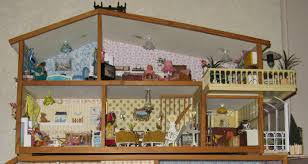 Vintage Windows For Sale by Vintage Lundby Update