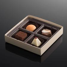 thanksgiving gifts your chocolate gift box choice made easy a