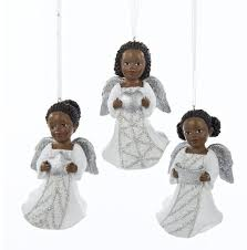 american ornaments and gifts