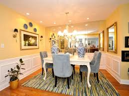 114 modern gray dining room table elegant as dining room table and