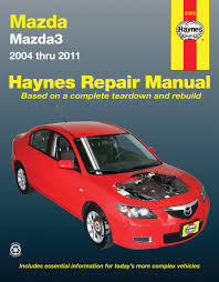 mazda3 workshop manual download plone 21 download
