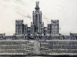 russische architektur architektur in russland italien lernen kultur tagesspiegel