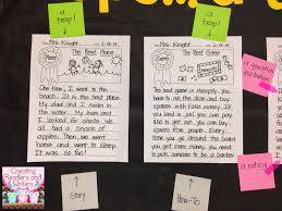 lucy calkins writing paper creating readers and writers when 1st graders write reviews then we really dug into the review and talked about how they knew that particular sample was a review since the students were so involved in the