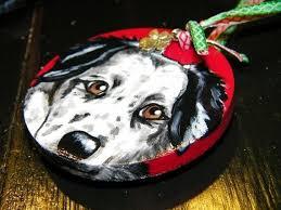 114 best pet portraits images on pinterest pet portraits dog
