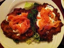german restaurant nyc german cuisine in nyc