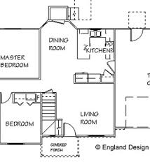 Dog Daycare Floor Plans by Daycare Business Plan Business Plan For