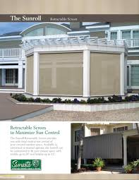 langley awning retractable awnings vancouver awesome retractable awning vancouver