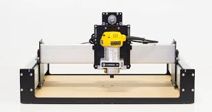 3d Home Kit By Design Works by Shapeoko 3 Kit U2013 Carbide 3d