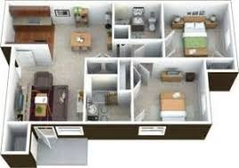 gorgeous 60 600 sq ft house plans 2 bedroom inspiration of