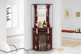shop contemporary wine and bar cabinets best deals free