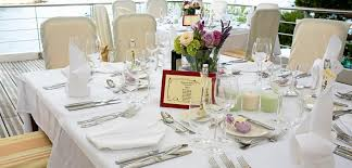 Wedding Packages Weddings Abroad Packages Wedding Packages Abroad Wedding