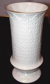 Lennox Vases Lenox Flower Vase Sheilahight Decorations