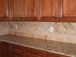 in the kitchen magma gold granite countertop photos magma gold