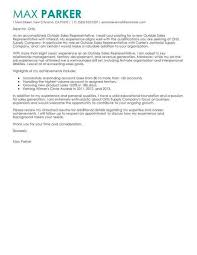 How To Build The Best Resume Online Resume Samples Ready For More Resume Template Resume