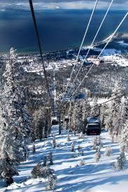 Colorado Ski Areas Map by Best 25 Ski Resorts Ideas On Pinterest Best Ski Resorts Skiing