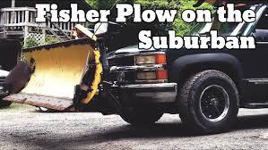 100 western unimount plow mechanics guide 1994 western star