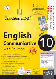 buy together with science with solution term 2 10 book online