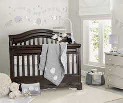 Jcpenney Boys Comforters Baby Boy Crib Bedding Babies