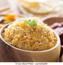 biryani indian cuisine up indian food biryani rice indian food biryani rice