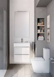 bathroom ideas small bathroom ideas how to maximise space