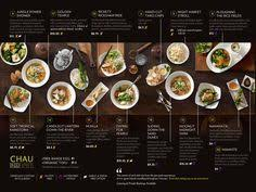 7 best food menu images on pinterest menu book food menu design