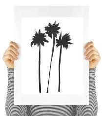 best 25 palm tree print ideas on palm palm tree