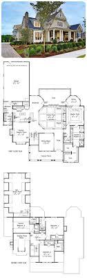 home plans 21 beautiful popular home plans 2014 home design ideas