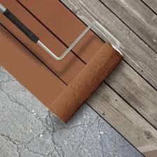 decking behr deck textured deck paint behr deckover reviews