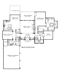 ranch home plans stunning french home plans ideas in awesome 100 1800 square foot