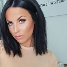jet black short hair 33 stunning hairstyles for black hair 2018 hair 2014 black hair