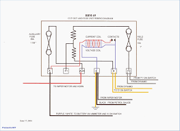 night storage heater wiring diagram wiring diagram