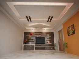 home interior design pictures hyderabad interior designing with low cost call 8121887558 interior