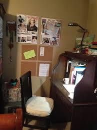 Nook Room A Room Of Her Own Carol Marks U2013 See Jane Write Magazine
