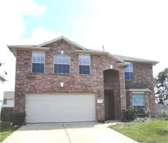 Houses For Rent In Houston Texas 77053 Some Houston Area Residents Are Offering Their Houses For Free