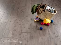 naturally aged flooring sles available in our showroom