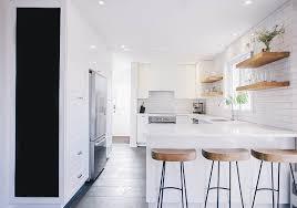 cuisine projet designer d intérieur montréal lt intérieurs