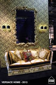 versace home collection versace mansion and gianni versace home