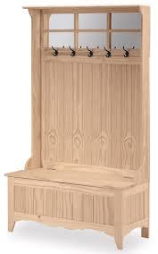 furniture best unfinished furniture sanford nc style home design