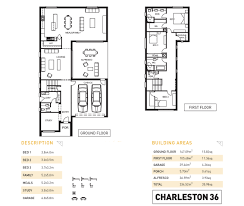 Dixon Homes Floor Plans New Homes Impact Designer Homes