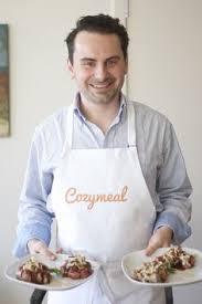 cuisine de philippe etchebest cauchemar en cuisine de philippe etchebest https amazon fr dp