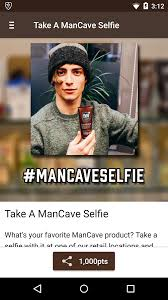 Man Cave Meme - mancave chion s club android apps on google play